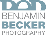 Benjamin Becker Photography